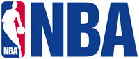 NBA- David J. Stern Sports Scholarship