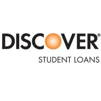 Discover Student Loans Scholarship