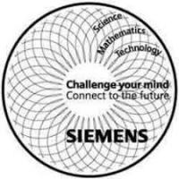Siemens Math, Science & Technology Scholarship