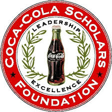 Coca-Cola Scholars Program