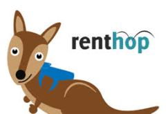 RentHop Apartment Scholarship