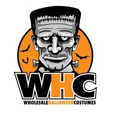 Wholesale Halloween Costumes $500 Scholarship