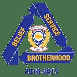 US JCI SENATE FOUNDATION SCHOLARSHIP PROGRAM