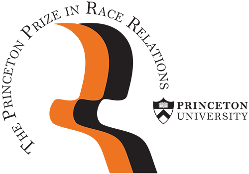 The Princeton Prize in Race Relations