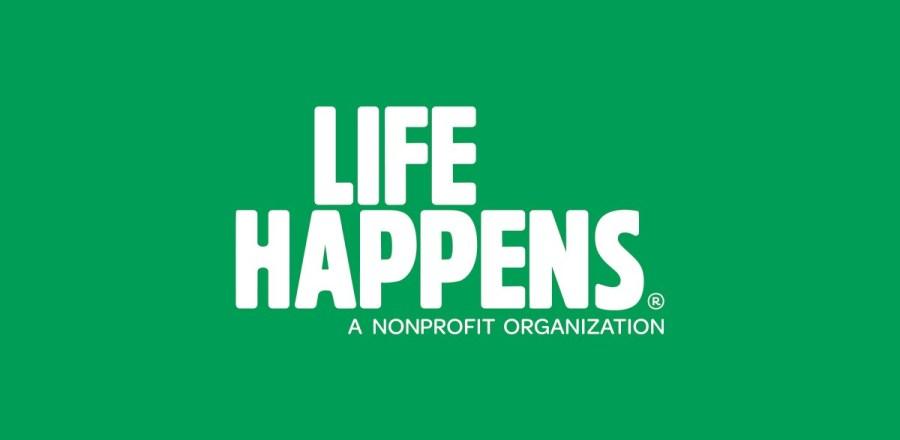 Life Lessons Scholarship Program