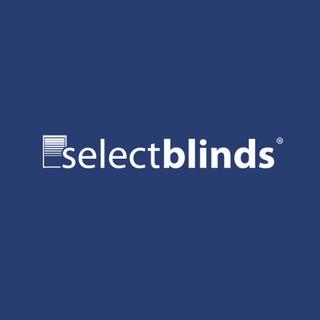 Selectblinds $1000 Scholarship
