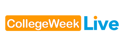 CollegeWeekLive Monthly $1,000 Scholarship