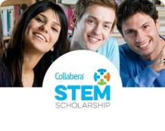 Collabera STEM Scholarship