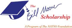 The NATSO Foundation Bill Moon Scholarship