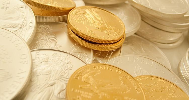 Money Metals Exchange & Sound Money Defense League Scholarship