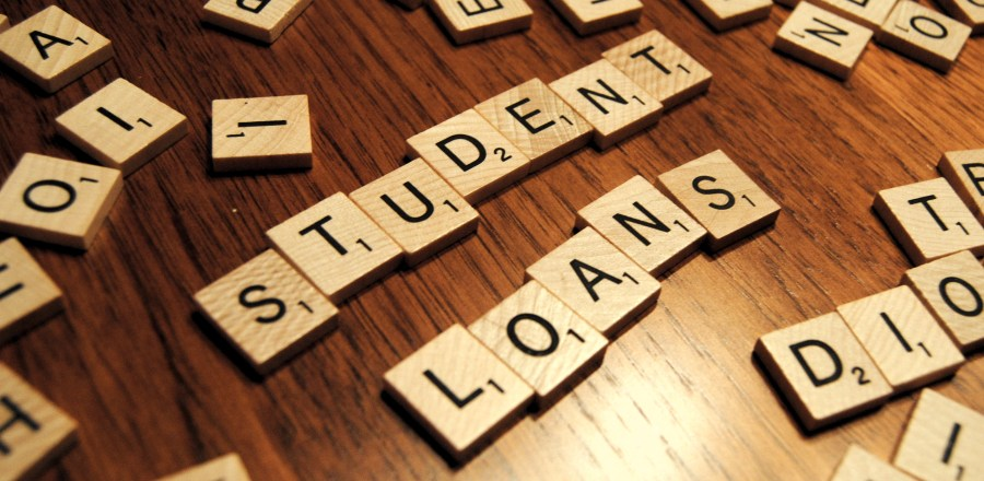 Introduction to Student Loans for College