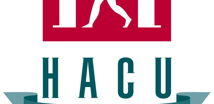 The HACU Scholarship Program