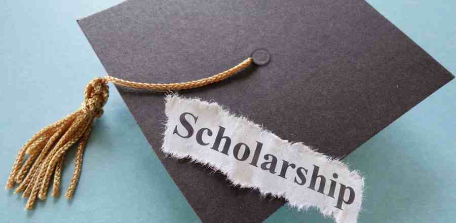 3 Ways to Negotiate for More Merit Scholarship Dollars