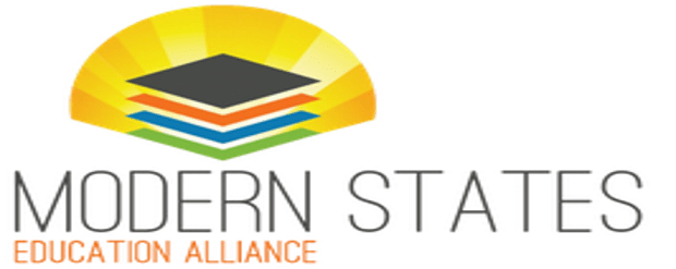 Tuition Hacks: Modern States Education Alliance