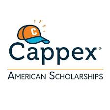 Cappex America Scholarships for International Students