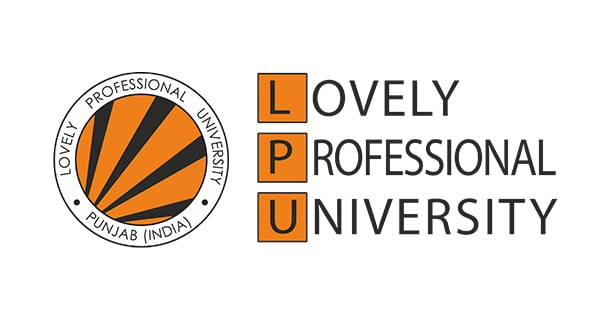LPU Scholarships for International Students in India, 2020