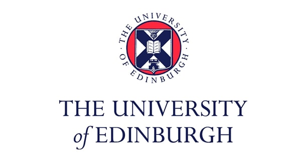 Masters Scholarships at UoE in UK, 2020