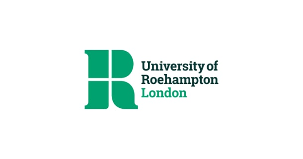 International Excellence Scholarships at UoR in UK, 2020