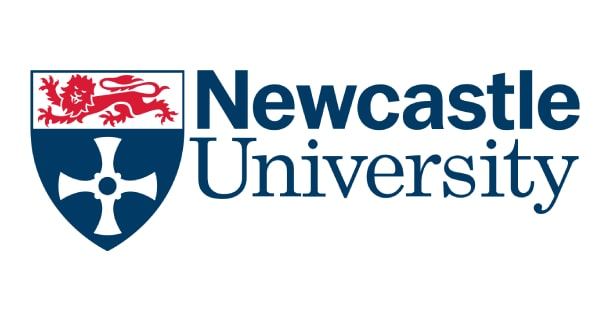 Wellcome Trust Scholarship at NU in UK, 2020