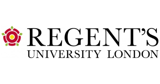 Deans Excellence Awards at RUL in UK, 2020