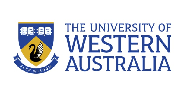 Global Sporting Excellence Award at UWA in Australia, 2020