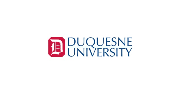 Libermann funding for International Students at DUQ in USA, 2020