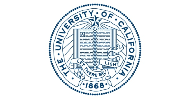Regents Awards at UCSC in USA, 2020