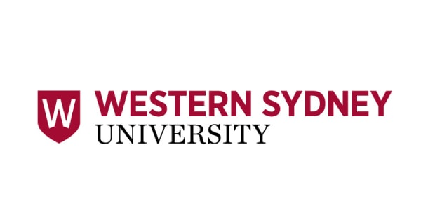 Vice-Chancellors Academic Excellence Undergraduate Awards at WSU in Australia 2020