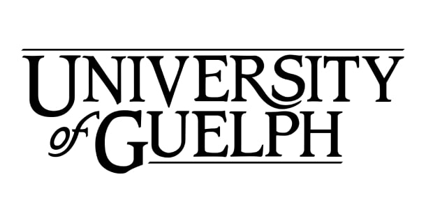International Undergraduate Entrance Awards at UoG in Canada, 2020