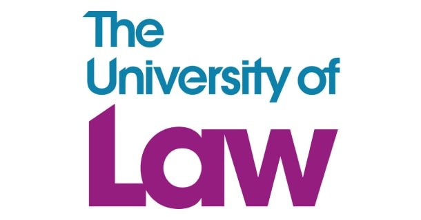 Merit-Based Awards at Law in UK, 2020