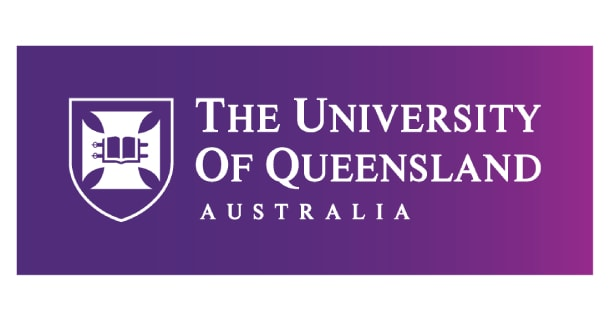Warren Braxton Bannister Undergraduate Bursaries at UQ in Australia, 2020