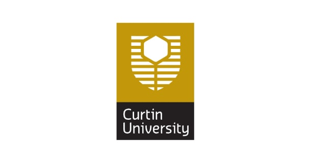 Master of Management Award at CU in Australia, 2020