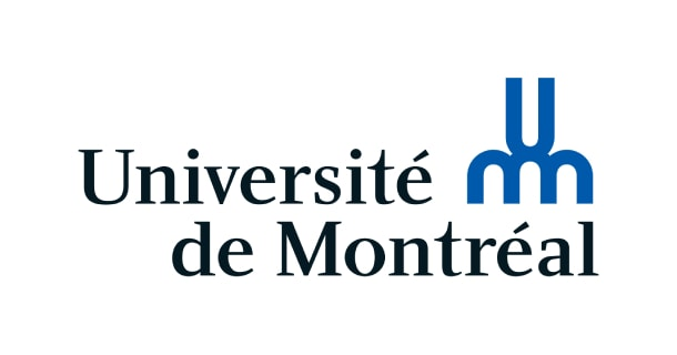 Exemption Award at UdeM in Canada, 2020