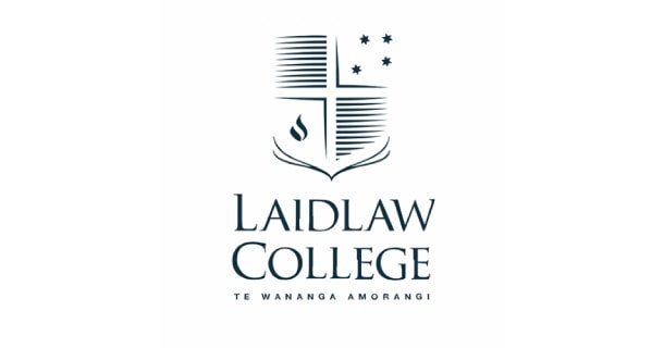 International Undergraduate Scholarship at Laidlaw in New Zealand 2020