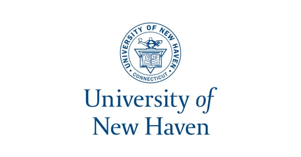 UNH Grants for International Students in USA, 2020