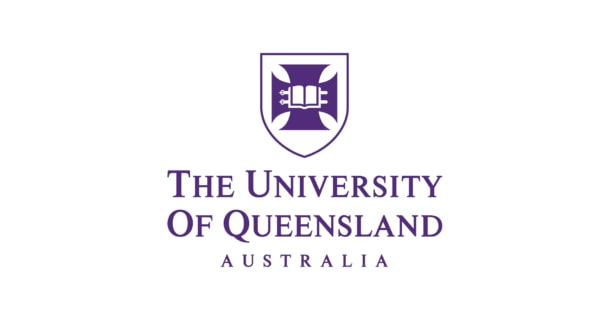 Codebots Scholarship at UQ in Australia 2021