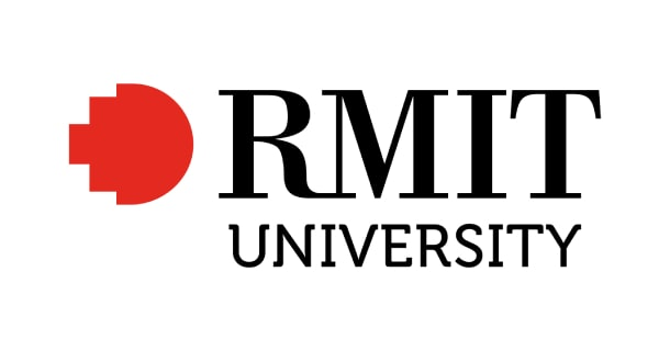 Iglu International Scholarship at RMIT in Australia 2021