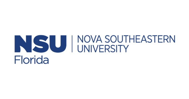 International Scholarships at NSU in USA 2021