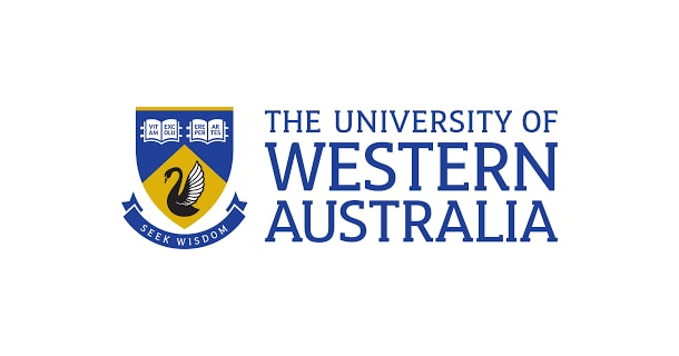 MBA Intensive Scholarship at UWA in Australia 2020