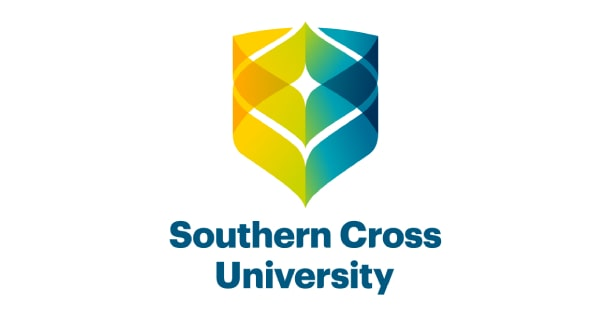 PhD Research Scholarships at SCU in Australia 2020