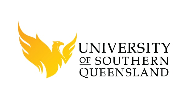 Soils CRC Scholarship at USQ in Australia 2021