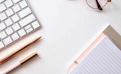 AREF Essential Grant Writing Skills Workshop
