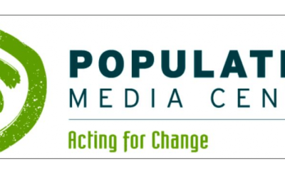 Population Media Center - One Planet Many People Scholarship Video Contest