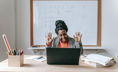 South African Scholarships for Women