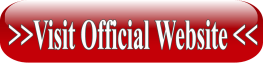 Visit Official Websites of German Universities