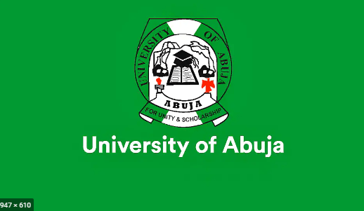 university of abuja fees