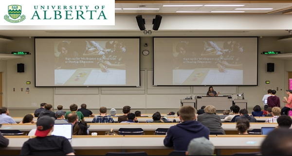 international-undergraduate-student-bursary-at-university-of-alberta-2020