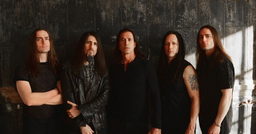 """The Legendary Bumblefoot of Art Of Anarchy Discusses """"The Madness"""" and Chris Cornell with Madness To Creation!"""