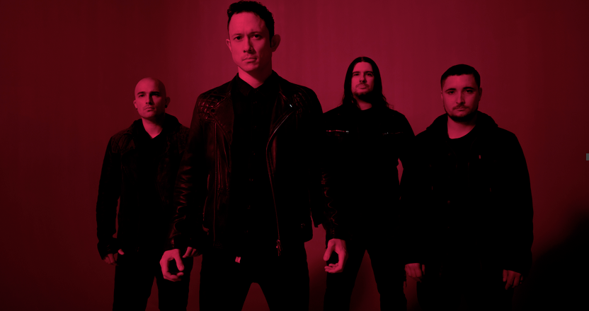 The Night That Rejuvenated My Passion for Live Music:  Featuring Trivium and Arch Enemy!