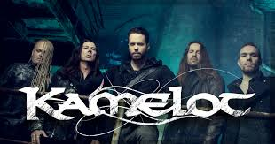 Oliver Palotai of Kamelot Converses with Madness To Creation on the Art of Being Silent!